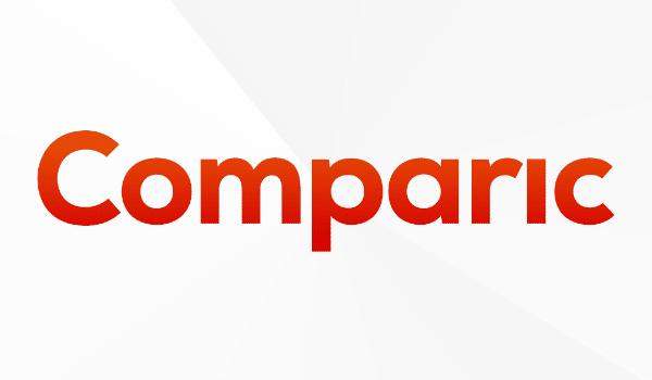 Comparic Logo