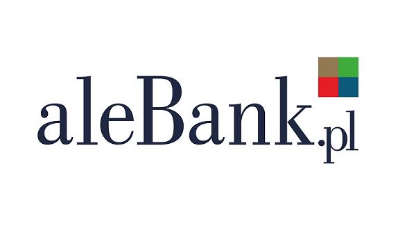 aleBank.pl logo