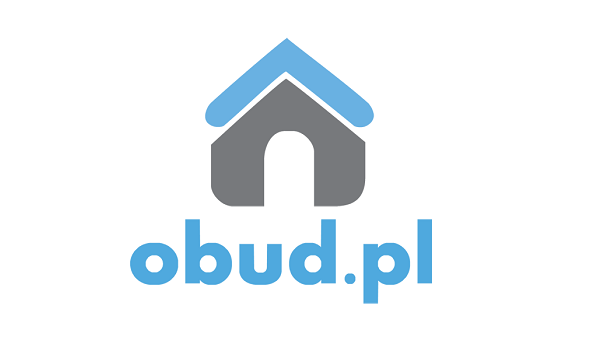 obud.pl logo