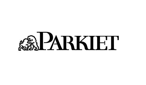 parkiet_podstawowe logo