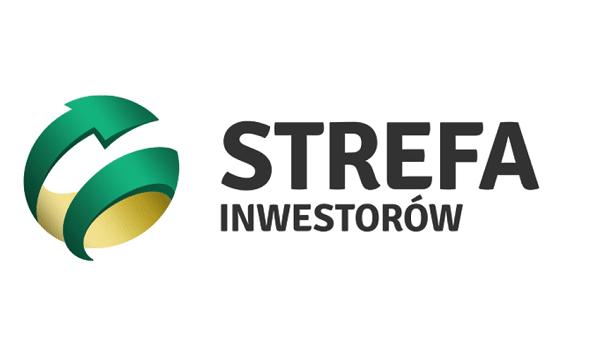 strefainwestorow logo