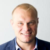 Grzegorz Kujawski 2loop Tech