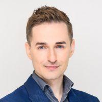 Marcin Karbowniczek 2loop Tech