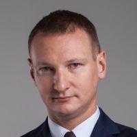 Marcin Krzemiński 2loop Tech