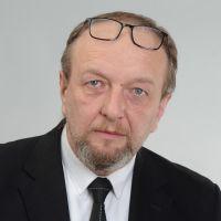 Pavel Cernota 2loop Tech