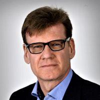 Piotr Pasiowiec 2loop Tech