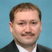 Vladimir Cablik 2loop Tech